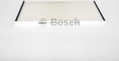 BOSCH 1 987 431 212 - Φίλτρο, αέρας εσωτερικού χώρου asparts.gr