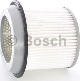 BOSCH 1 987 429 127 - Φίλτρο αέρα asparts.gr