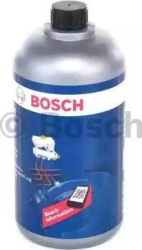 BOSCH 1987479107 - Υγρά φρένων asparts.gr