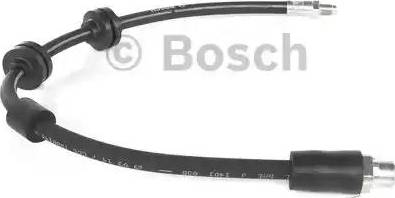 BOSCH 1987476360 - Ελαστικός σωλήνας φρένων asparts.gr