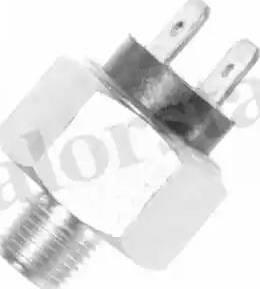 Calorstat by Vernet BS4526 - Διακόπτης των φώτων φρένων asparts.gr