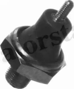 Calorstat by Vernet OS3545 - Διακόπτης πίεσης λαδιού asparts.gr