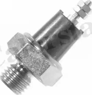 Calorstat by Vernet OS3509 - Διακόπτης πίεσης λαδιού asparts.gr