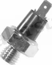 Calorstat by Vernet OS3504 - Διακόπτης πίεσης λαδιού asparts.gr