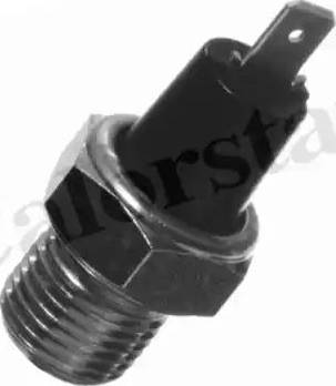 Calorstat by Vernet OS3506 - Διακόπτης πίεσης λαδιού asparts.gr