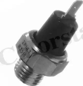 Calorstat by Vernet OS3518 - Διακόπτης πίεσης λαδιού asparts.gr