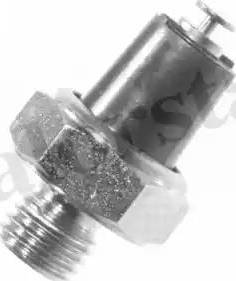 Calorstat by Vernet OS3535 - Διακόπτης πίεσης λαδιού asparts.gr