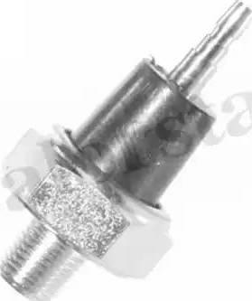 Calorstat by Vernet OS3538 - Διακόπτης πίεσης λαδιού asparts.gr