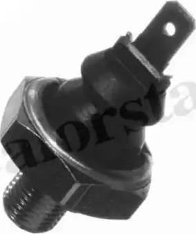 Calorstat by Vernet OS3528 - Διακόπτης πίεσης λαδιού asparts.gr