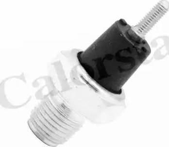 Calorstat by Vernet OS3523 - Διακόπτης πίεσης λαδιού asparts.gr