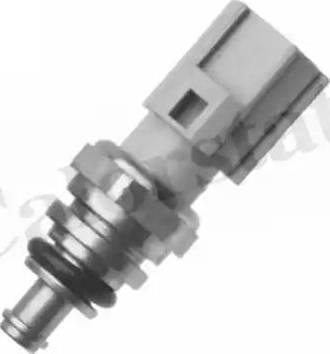 Calorstat by Vernet WS3038 - Αισθητήρας, θερμοκρ. ψυκτικού υγρού asparts.gr