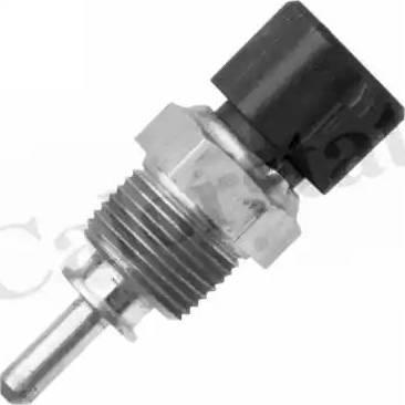 Calorstat by Vernet WS3101 - Αισθητήρας, θερμοκρ. ψυκτικού υγρού asparts.gr