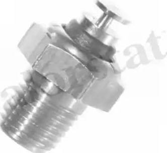 Calorstat by Vernet WS2523 - Αισθητήρας, θερμοκρ. ψυκτικού υγρού asparts.gr