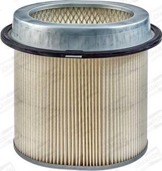 Champion CAF100436C - Φίλτρο αέρα asparts.gr
