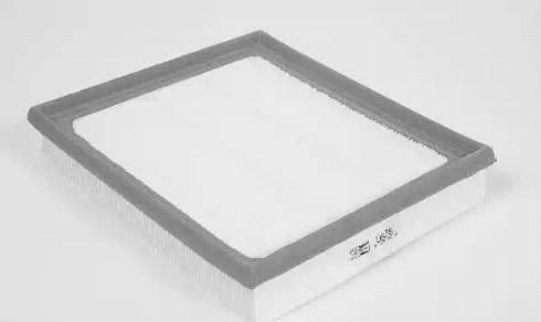 BOSCH 0 986 AF2 019 - Φίλτρο αέρα asparts.gr
