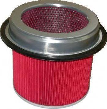 Magneti Marelli 153071760627 - Φίλτρο αέρα asparts.gr