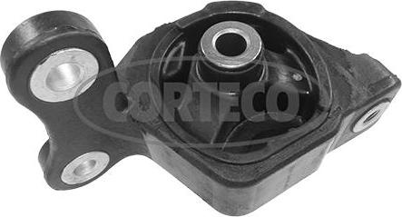 Corteco 49425726 - Βάση στήριξης κινητήρα asparts.gr