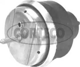 Corteco 602571 - Βάση στήριξης κινητήρα asparts.gr