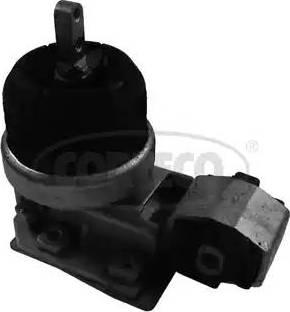 Corteco 80001850 - Έδραση, μηχαν. κιβ. ταχυτήτων asparts.gr