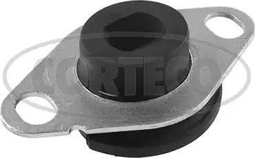 Corteco 21652827 - Έδραση, μηχαν. κιβ. ταχυτήτων asparts.gr