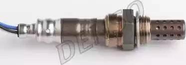 Denso DOX-0119 - Αισθητήρας λάμδα asparts.gr