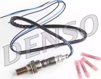 Denso DOX-0114 - Αισθητήρας λάμδα asparts.gr