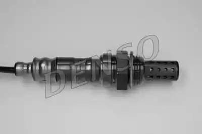 Denso DOX-0115 - Αισθητήρας λάμδα asparts.gr