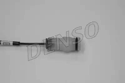 Denso DOX-1004 - Αισθητήρας λάμδα asparts.gr