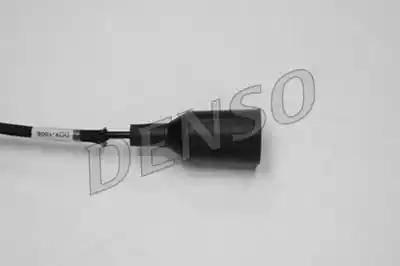 Denso DOX-1006 - Αισθητήρας λάμδα asparts.gr