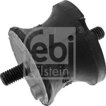 Febi Bilstein 06623 - Έδραση, μηχαν. κιβ. ταχυτήτων asparts.gr