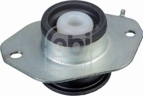 Febi Bilstein 108151 - Βάση στήριξης κινητήρα asparts.gr