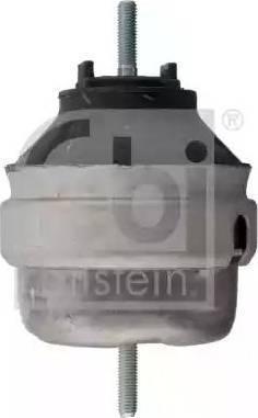 Febi Bilstein 11485 - Βάση στήριξης κινητήρα asparts.gr