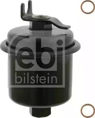 Febi Bilstein 26447 - Φίλτρο καυσίμου asparts.gr