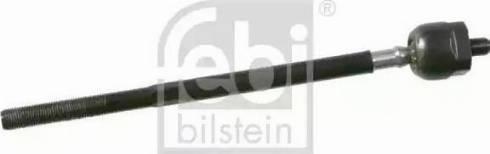Febi Bilstein 22479 - Άρθρωση, μπάρα asparts.gr
