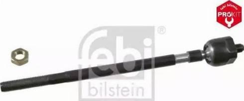 Febi Bilstein 22517 - Άρθρωση, μπάρα asparts.gr