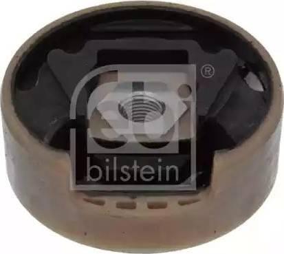 Febi Bilstein 22766 - Έδραση, μηχαν. κιβ. ταχυτήτων asparts.gr