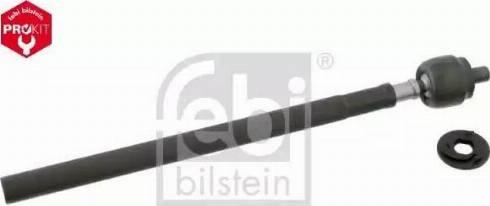 Febi Bilstein 27432 - Άρθρωση, μπάρα asparts.gr