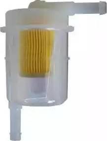FI.BA FB-100 - Φίλτρο καυσίμου asparts.gr