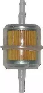FI.BA FB-1 - Φίλτρο καυσίμου asparts.gr