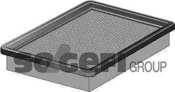 FRAM CA5468 - Φίλτρο αέρα asparts.gr