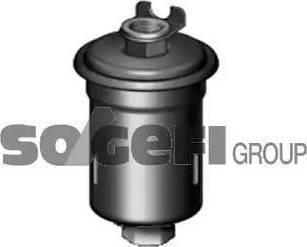 FRAM G7599 - Φίλτρο καυσίμου asparts.gr