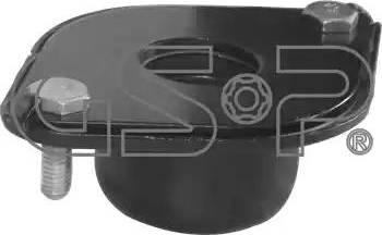 GSP 514163 - Βάση στήριξης γόνατου ανάρτησης asparts.gr
