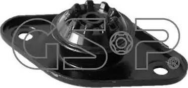 GSP 514201 - Βάση στήριξης γόνατου ανάρτησης asparts.gr