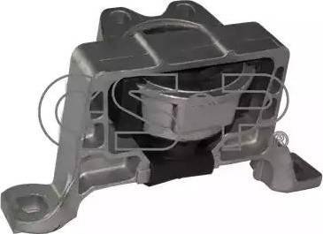 GSP 514749 - Βάση στήριξης κινητήρα asparts.gr