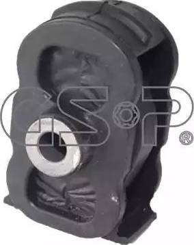 GSP 516679 - Βάση στήριξης κινητήρα asparts.gr