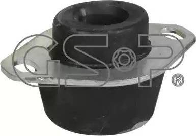 GSP 510679 - Βάση στήριξης κινητήρα asparts.gr