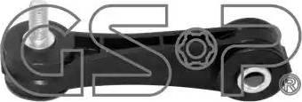 GSP 510067 - Ράβδος/στήριγμα, ράβδος στρέψης asparts.gr