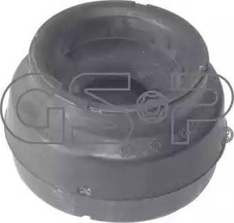 GSP 510070 - Βάση στήριξης γόνατου ανάρτησης asparts.gr