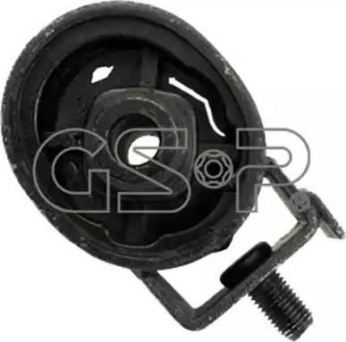 GSP 511849 - Βάση στήριξης κινητήρα asparts.gr