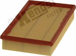 Hengst Filter E559L - Φίλτρο αέρα asparts.gr